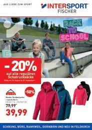 FB_29.8.19_Back to school online
