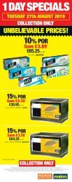 Tobacco-specials-Deals