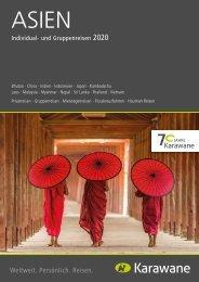 2020-Asien-Katalog