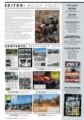 Dirt and Trail September 2019 - Page 4