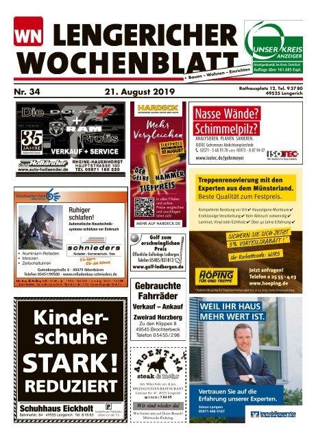 lengericherwochenblatt-lengerich_21-08-2019