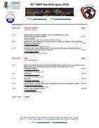 Trinidad-and-Tabago-Congerss-Abstract-Book - Page 7