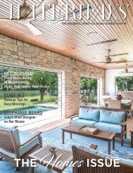 Waterways - Homes Issue_August_2019