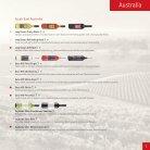 Symmons & Allen Vintners wine portfolio - Page 5