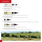Symmons & Allen Vintners wine portfolio - Page 6
