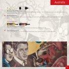 Symmons & Allen Vintners wine portfolio - Page 7
