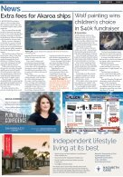 Bay Harbour: August 21, 2019 - Page 7