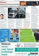 Selwyn Times: August 21, 2019 - Page 3