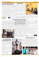 Mazsalacas novada ziņas_augusts2019 - Page 2