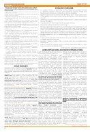 Mazsalacas novada ziņas_augusts2019 - Page 4