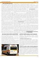 Mazsalacas novada ziņas_augusts2019 - Page 5
