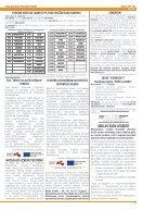 Mazsalacas novada ziņas_augusts2019 - Page 7