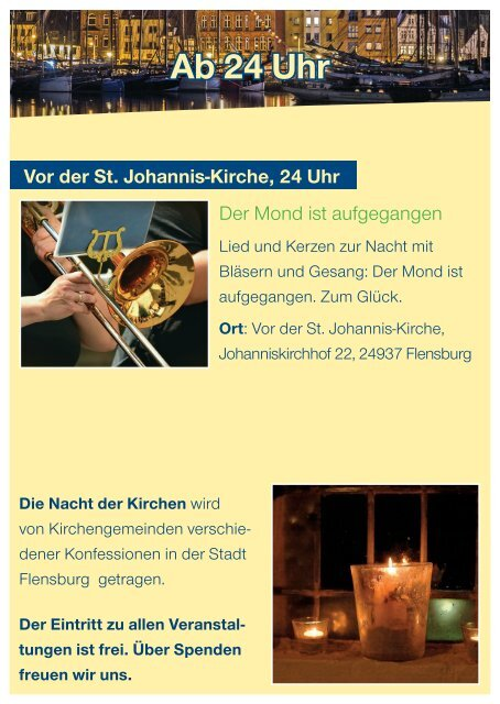 Flensburger Nacht_der_Kirchen 13.9.2019