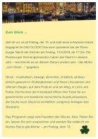 Flensburger Nacht_der_Kirchen 13.9.2019 - Page 3