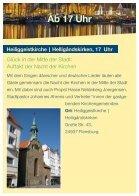 Flensburger Nacht_der_Kirchen 13.9.2019 - Page 4