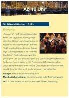 Flensburger Nacht_der_Kirchen 13.9.2019 - Page 5