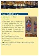 Flensburger Nacht_der_Kirchen 13.9.2019 - Page 7