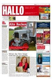 hallo-steinfurt_21-08-2019