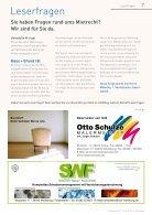 Haus & Grund Wolfsburg und Umgebung e.V. Ausgabe 4/2019 August 2019 - Seite 7