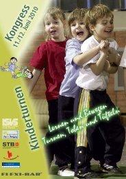 die Ausschreibung zum download (pdf, 1,6 - Landessportverband ...