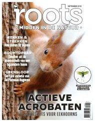Inkijkexemplaar-Roots-09-2019