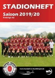 Stadionheft_TSV_online