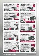 Asamco Mini Catalogus - Page 4