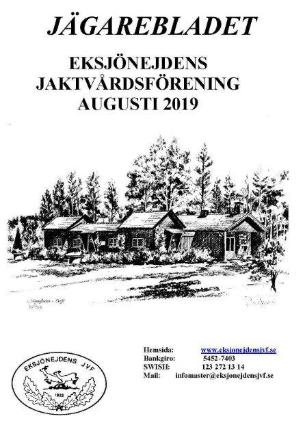 jb_1908