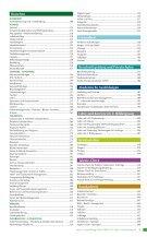 WIFI Kursbuch 2018/19 - Seite 5