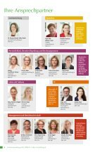 WIFI Kursbuch 2018/19 - Seite 6