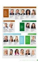 WIFI Kursbuch 2018/19 - Seite 7