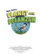 Planet der Pflanzen - Seite 3