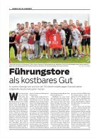 Fussball Report 2019 - Page 6