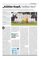 Fussball Report 2019 - Page 7