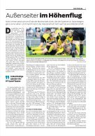 Fussball Report 2019 - Page 3
