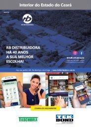 Catálogo de Produtos - Interior do Estado - 20082019