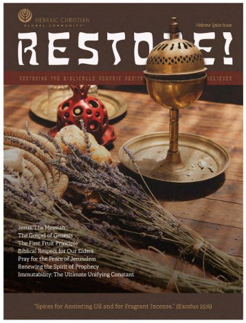 Restore-065_Spice