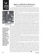Restore-065_Spice - Page 3