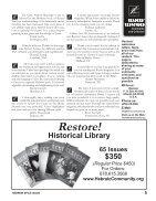 Restore-065_Spice - Page 4