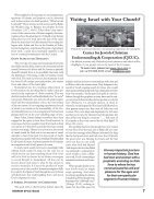 Restore-065_Spice - Page 6