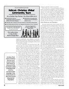 Restore-065_Spice - Page 7