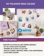 catalogo-shopping-premiumPIA61 - Page 7