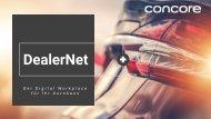 Concore_DealerNet_2019_08_21
