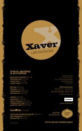 SPK-XAVER--14.9.18-web
