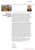 GP 05/19 - Page 3