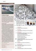 GP 05/19 - Page 4