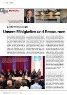 GP 05/19 - Page 6