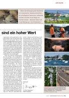 GP 05/19 - Page 7