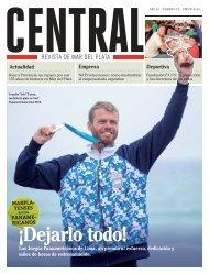 Revista Central 78
