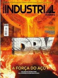 *Agosto/2019 - Referência Industrial 210